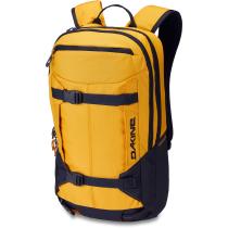 Buy Mission Pro 18L Golden Glow