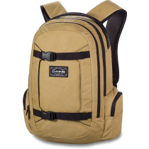 Buy Mission 25L Tamarindo