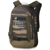 Achat Mission Mini 18L Field Camo