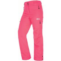 Achat Mist Pant Jr Neon Pink