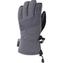 Achat Mns Gore-Tex Linear Glove Grey Melange