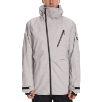 Achat Mns GLCR Hydra Thermagraph Jkt White Heather