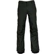 Kauf Mns Standard Pnt Black