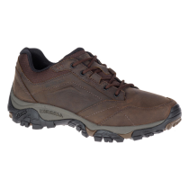 Achat Moab Adventure Lace Dark Earth