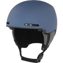 Kauf Mod1 Dark Blue