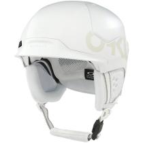 Buy Mod5 - Europe Matte White