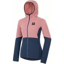 Buy Moder Jkt W Misty Pink