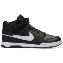 Compra Mogan Mid 2 Jr GS Black/White