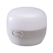 Kauf Moji Color Lantern White