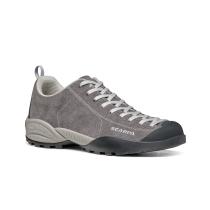 Buy Mojito Steel Gray