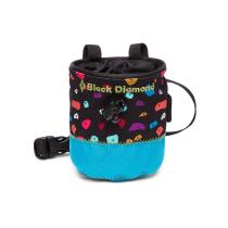 Acquisto Mojo Kids' Chalk Bag Azul