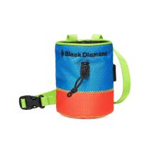 Kauf Mojo Kids' Chalk Bag Macaw S/M