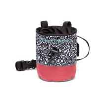 Achat Mojo Kids' Chalk Bag Wild Rose