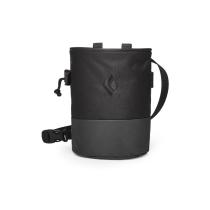Acquisto Mojo Zip Chalk Bag  Black M/L