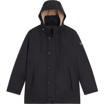 Kauf Molespo Noir