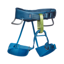 Achat Momentum Harness - Kids' Kingfisher