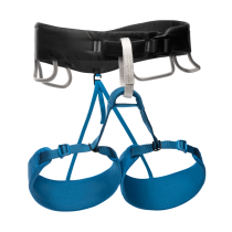 Buy Momentum Harness M's Kingfisher