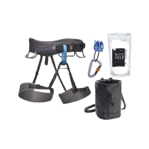 Kauf Momentum Men's Package Slate