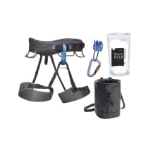 Compra Momentum Men's Package Slate