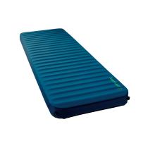 Compra MondoKing 3D Blue