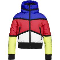 Acquisto Mondriaan Jacket W Rainbow