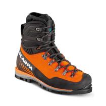 Achat Mont Blanc Pro GTX