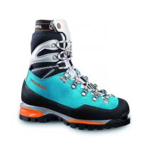 Buy Mont Blanc Pro GTX Wmn