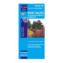 Achat Mont Saleve-St Julien 3430OT