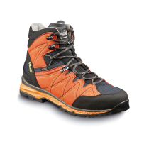 Compra Montalin GTX Orange