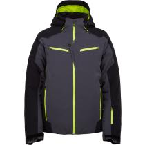 Acquisto Monterosa GTX Jacket Dark Grey