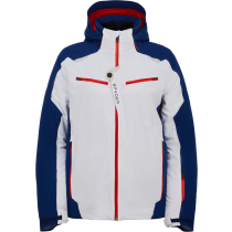 Acquisto Monterosa GTX Jacket White
