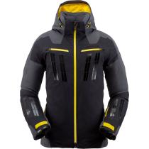 Achat Monterosa GTX Jacket Black Ebony