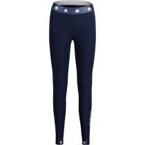 Achat MontunellaM Pants W Night Sky