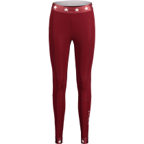 Acquisto MontunellaM Pants W Red Monk