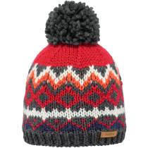 Achat Monz Beanie Kids Dark Heather