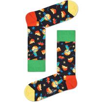 Buy Moon Mouse Sock Noir