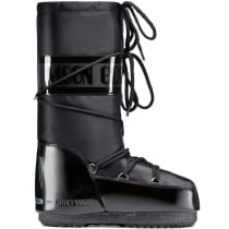 Buy Moon Boot Glance Black