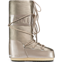 Kauf Moon Boot Glance Platinum