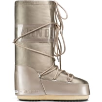 Achat Moon Boot Glance Platinum