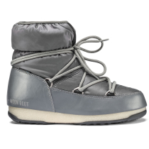 Buy Moon Boot Low Nylon WP Castle Rock