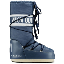 Achat Moon Boot Nylon Jeans