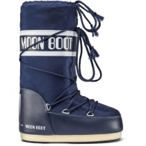 Kauf Moon Boot Nylon Navy