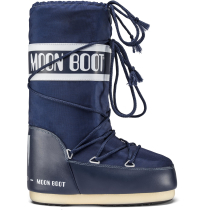 Buy Moon Boot Nylon Navy