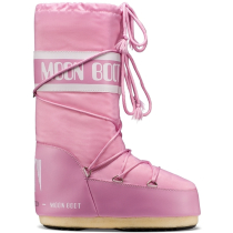 Kauf Moon Boot Nylon Pink