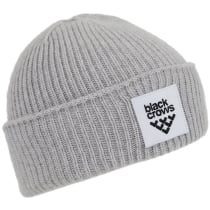 Kauf Mori Beanie Light Grey