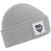 Buy Mori Beanie Light Grey