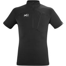 Achat Morpho Zip SS M Black Noir