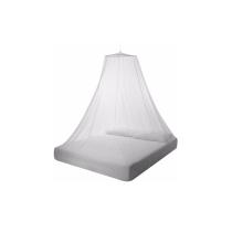 Achat Mosquito net bell Durallin