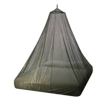 Buy Mosquito net bell midge proof