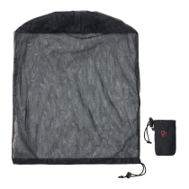 Buy Mosquito Net Black